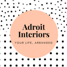 Avatar for Adroit Interiors