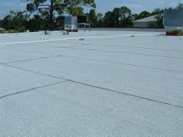 Flat roof repair in Brooklyn and Queens NY