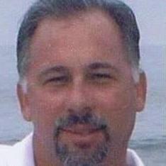 John S. Gazsi Certified Residential Appraiser
