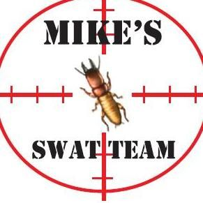 Avatar for Mike's Swat Team Pest & Termite Control