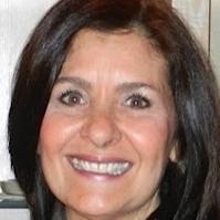 Toni Gerbino Nutritionist & The Diet Alternativ...