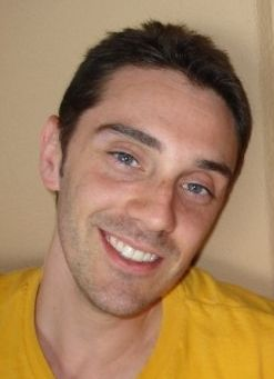 Avatar for Darren's Healing Worcester, MA Thumbtack
