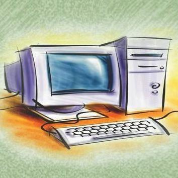 Shoreline Computer Repair
