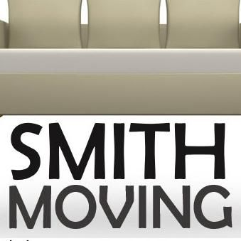 Smith Moving