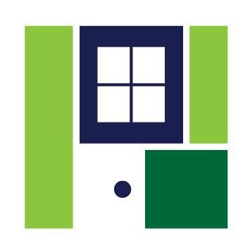 Energy Exteriors NW, LLC