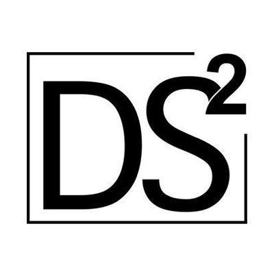 Avatar for Design Studio Squared LLC