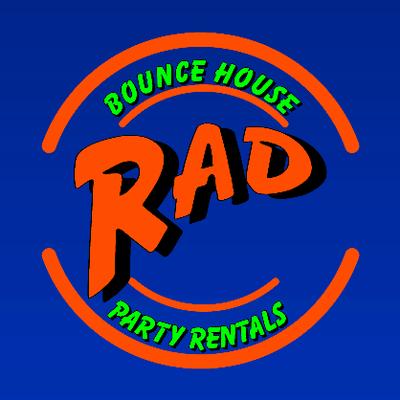 Avatar for Rad Bounce House-Party Rentals LLC. Gilbert, AZ Thumbtack