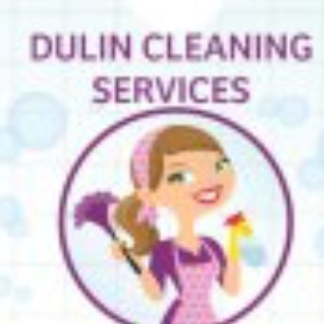 Dulin Cleaning Services, LLC