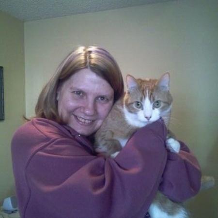 Robin's Family Pet Care