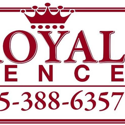 Avatar for Royal Fence Services Red Boiling Springs, TN Thumbtack