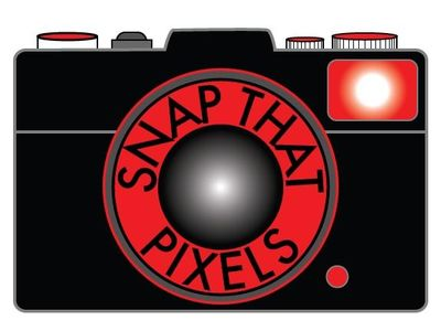 Avatar for Snapthat Pixels Los Angeles, CA Thumbtack