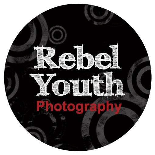 Rebel Youth Photography