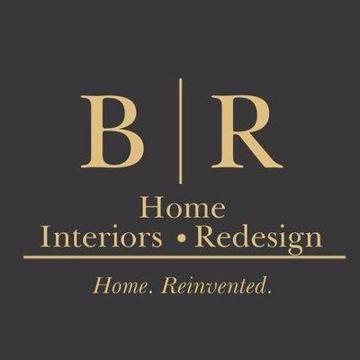 Avatar for B & R Designer Homes New Bern, NC Thumbtack