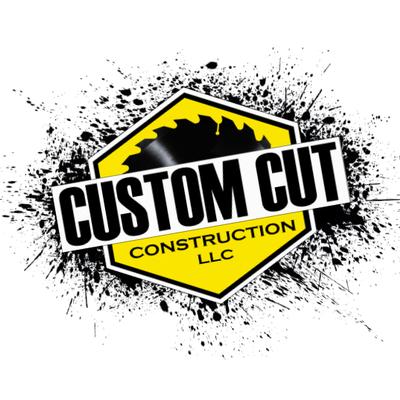 Avatar for Custom Cut Construction Byron, MN Thumbtack