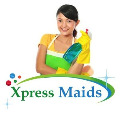 Avatar for Xpress Maids