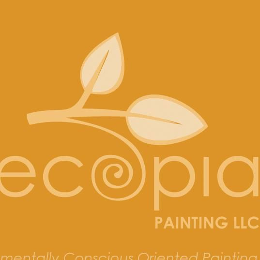 Ecopia Painting, LLC