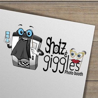 Avatar for Shotz and Giggles Photo Booth, LLC Colorado Springs, CO Thumbtack