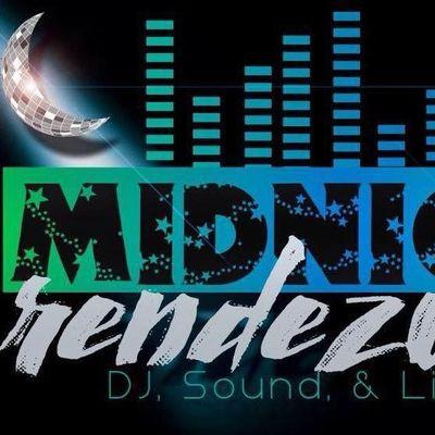 Avatar for Midnight Rendezvous
