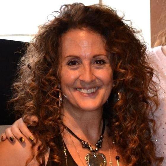 Deborah Magone  -  JoMama Music / Chautauqua Pr...