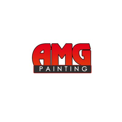 Avatar for AMG1 PAINTING LLC Sterling Heights, MI Thumbtack