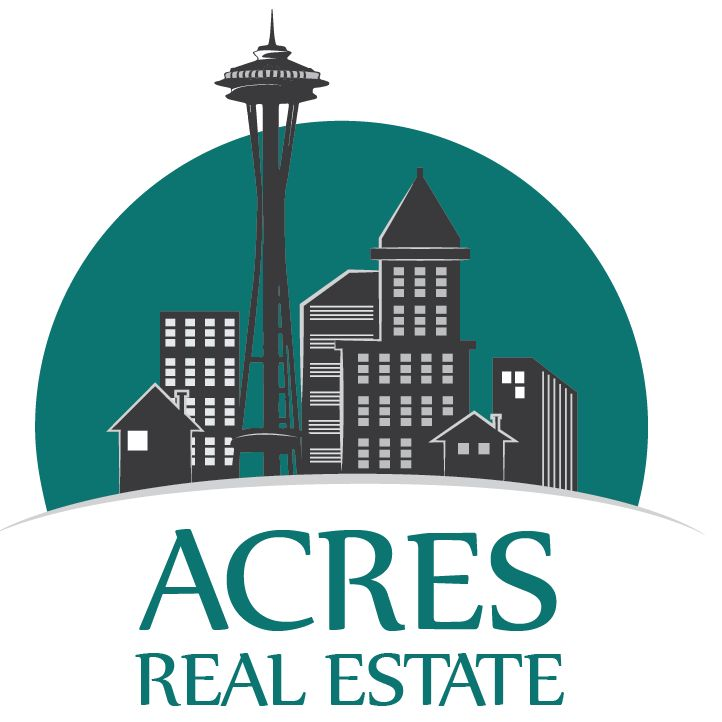 Acres Property Management