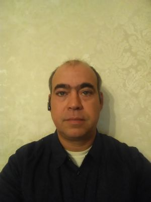 Avatar for Global BR cleaning service Charlotte, NC Thumbtack