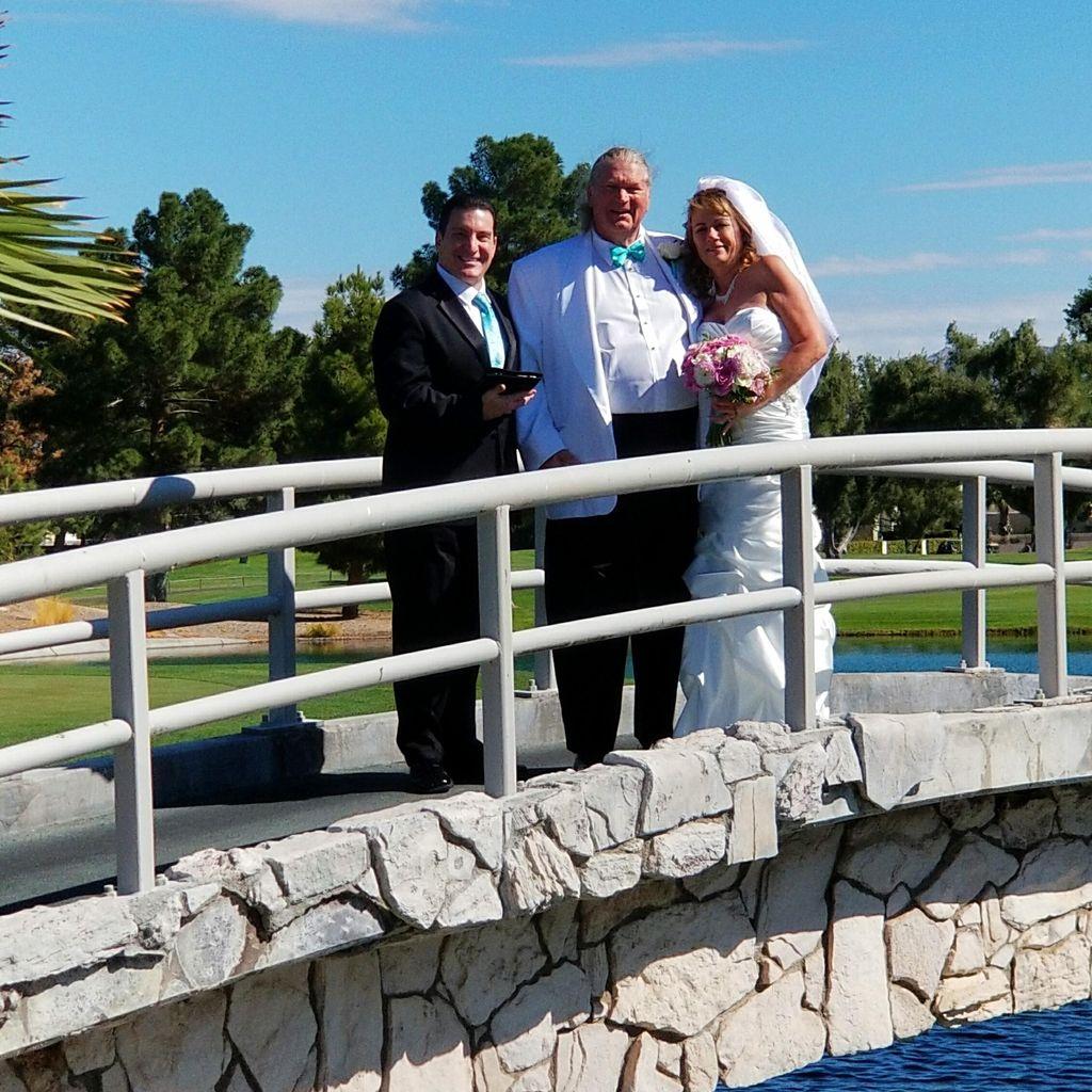 Elegant Florida Weddings . com