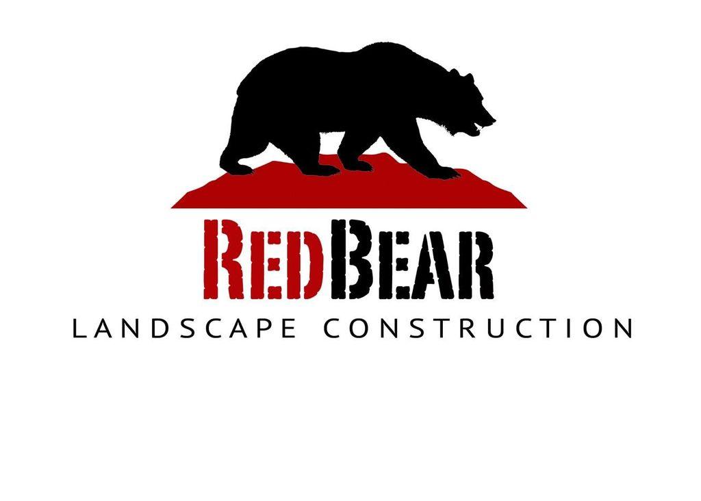 Red Bear Landscape Construction, LLC
