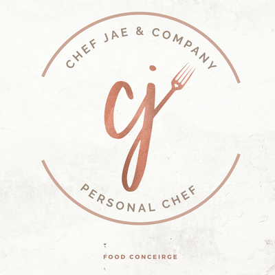 Avatar for Chef Jae& Company Pittsburgh, PA Thumbtack