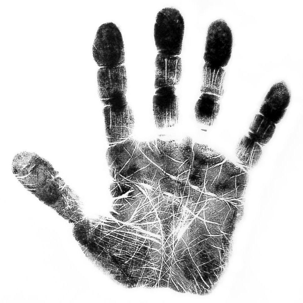 30 Hands Repair