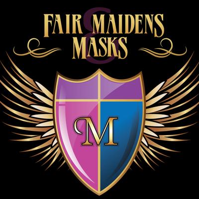 Avatar for Fair Maidens & Masks