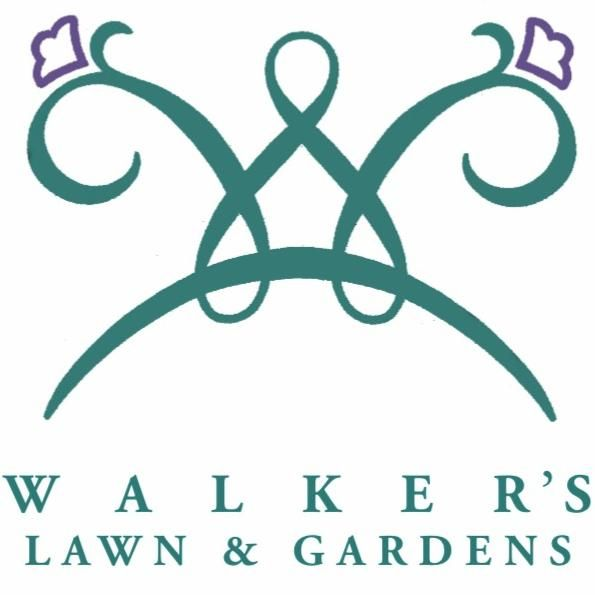 Walker's Lawn and Gardens