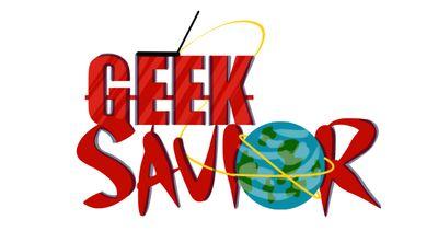 Avatar for Geek Savior