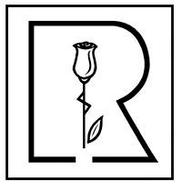 Reynolds Flowers, Inc.