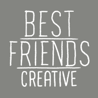 Avatar for Best Friends Creative