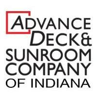 Advance Deck & Sunroom Indiana