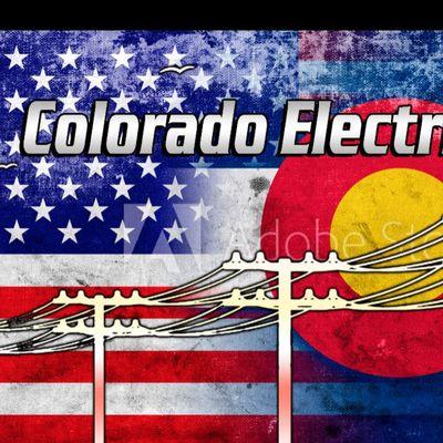 Avatar for Colorado Electricians Castle Rock, CO Thumbtack