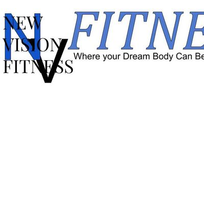 Avatar for New Vision Fitnessjq