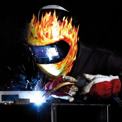 Avatar for Black Lion Welding, And Handyman Services Hazel Crest, IL Thumbtack