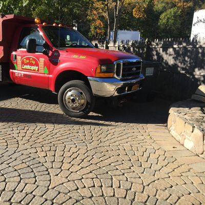 Avatar for New Day Landscaping Middletown, NY Thumbtack