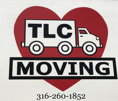 Avatar for TLC MOVING WICHITA,LLC Wichita, KS Thumbtack
