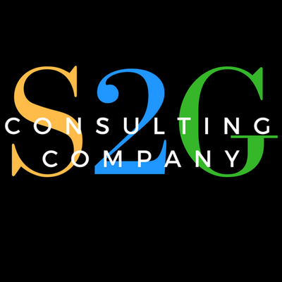 Avatar for Staffing2Go Consulting Company LLC