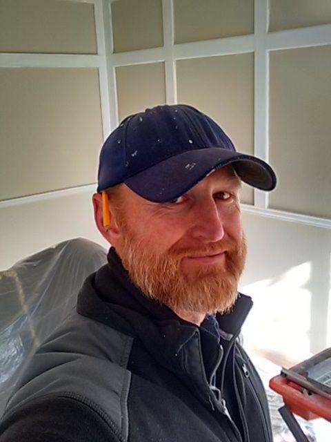 J Perryman Handyman