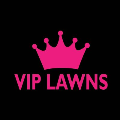 Avatar for VIP Lawns