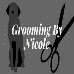 Avatar for Grooming By Nicole