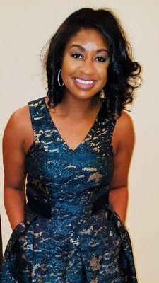 Avatar for Richmont Institute of Trauma & Recovery Atlanta, GA Thumbtack