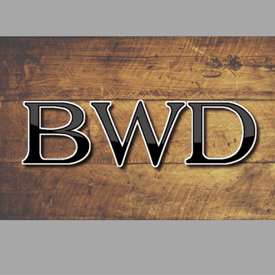 Avatar for Bobier Woodwork & Design LLC Charlotte, MI Thumbtack