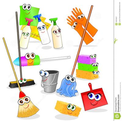 Avatar for Clarita House Cleaning Georgetown, DE Thumbtack