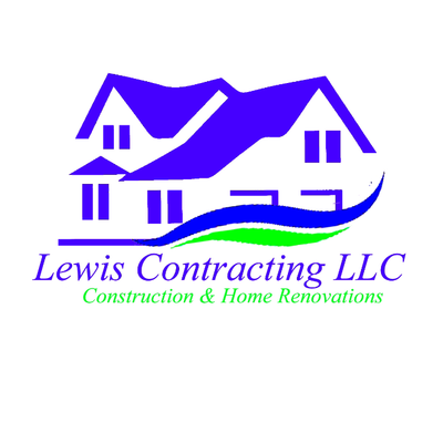 Avatar for Lewis Contracting LLC