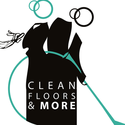 Avatar for Clean Floors & More